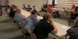 05-21-2012_Meeting_06a